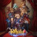 Regalia-Of-Men-and-Monarchs-n45691.jpg