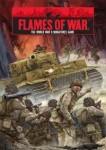 Regulamin Ligi Flames of War