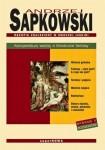 Rekopis-znaleziony-w-smoczej-jaskini-n31