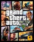 Rekordowa sprzedaż GTA V