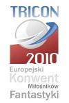 Relacja z Euroconu 2010