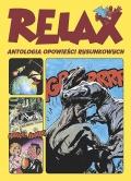 Relax-Antologia-opowiesci-rysunkowych-1-