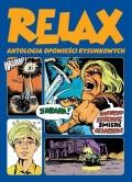 Relax-Antologia-opowiesci-rysunkowych-2-