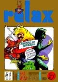 Relax-Magazyn-opowiesci-komiksowych-01-1