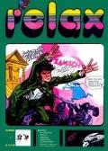 Relax-Magazyn-opowiesci-komiksowych-02-1