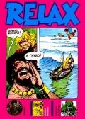 Relax-Magazyn-opowiesci-komiksowych-03-1