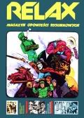 Relax-Magazyn-opowiesci-komiksowych-04-1