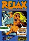 Relax-Magazyn-opowiesci-komiksowych-05-1