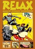 Relax-Magazyn-opowiesci-komiksowych-06-1