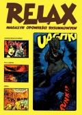 Relax-Magazyn-opowiesci-komiksowych-07-1