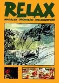 Relax-Magazyn-opowiesci-komiksowych-08-1