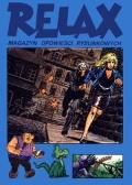 Relax-Magazyn-opowiesci-komiksowych-10-1