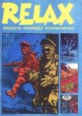 Relax-Magazyn-opowiesci-komiksowych-11-1