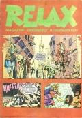 Relax-Magazyn-opowiesci-komiksowych-19-1