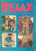 Relax-Magazyn-opowiesci-komiksowych-20-1