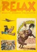 Relax-Magazyn-opowiesci-komiksowych-21-1