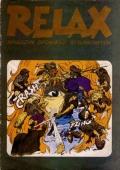 Relax-Magazyn-opowiesci-komiksowych-22-1