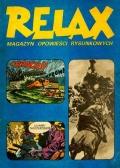 Relax-Magazyn-opowiesci-komiksowych-23-1