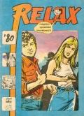 Relax-Magazyn-opowiesci-komiksowych-27-1