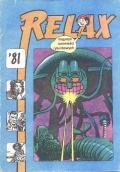 Relax-Magazyn-opowiesci-komiksowych-30-1