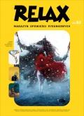 Relax-Magazyn-opowiesci-rysunkowych-32-n
