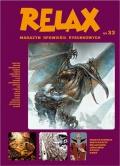 Relax-Magazyn-opowiesci-rysunkowych-33-n