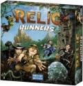 Relic-Runners-n39332.jpg