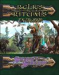 Relics--Rituals-Excalibur-n26231.jpg