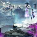 Relicta-n51526.jpg