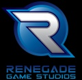 Renegade Game Studios rozwija wsółpracę z Hasbro