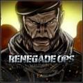 Renegade-Ops-n31321.jpg