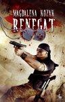 Renegat-n5698.jpg