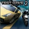 Reni Jusis użyczy głosu do Test Drive Unlimited 2