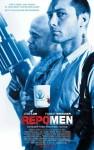 Repo-Men-n22840.jpg