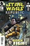 Republic #68. Armor