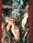 Requiem-Chroniclers-Guide-n16571.jpg