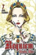 Requiem Króla Roż #7