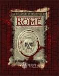 Requiem-for-Rome-n21881.jpg