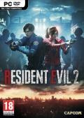 Resident-Evil-2-n49876.jpg