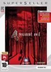 Resident-Evil-4-n10316.jpg