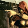 Resident Evil 5 Gold Edition - nowe screeny