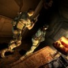 Resident Evil 5 Gold Edition - nowy trailer