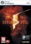 Resident-Evil-5-n21878.jpg