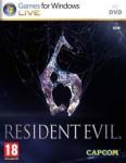 Resident-Evil-6-n33276.jpg