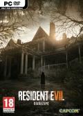 Resident-Evil-7-biohazard-n45068.jpg