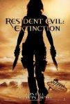 Resident-Evil-Extinction-n7948.jpg