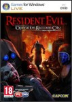 Resident-Evil-Operation-Raccoon-City-n30
