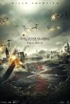 Resident-Evil-Retrybucja-n33554.jpg