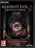 Resident-Evil-Revelations-2-n42671.jpg