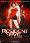 Resident-Evil-n2133.jpg